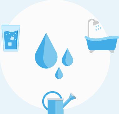 grafik_trinkwasser