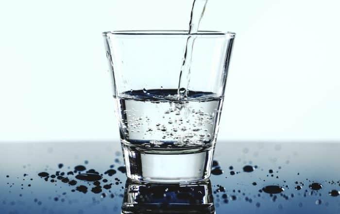 wasserglas (2)